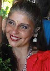 Myri Tara Naves for Newbold