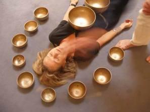 Singing bowls .001