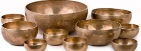 Singing Bowls UK 2015