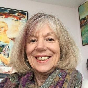 TARA Sara Trevelyon