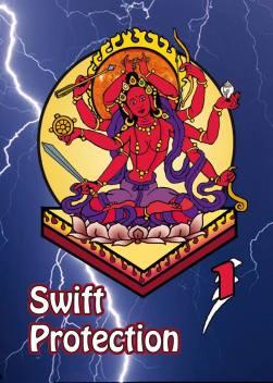 Tara 1 Swift Protection
